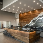 Garmin Canada Office