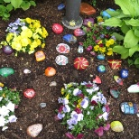 photo of Homewood Health, Rock Garden of Healing & Inspiration