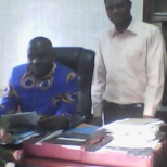 Teachers Union of Malawi , Presenting teachers grievances