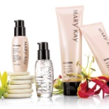 TIMEWISE SKINCARE