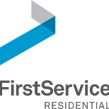 FirstService Residential is North America's foremost property management firm. Specializing in Prop