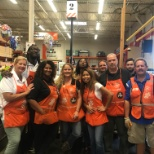 Saying goodbye is never easy.