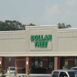 Dollar Tree Manchester 