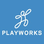 Playworks photo: