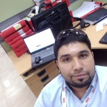 ABB Office in Saudi Arabia
