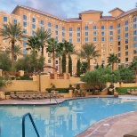 Wyndham Grand Desert