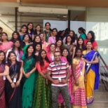 Celebrating Women at Capgemini