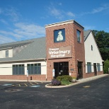 Trooper Veterinary Hospital