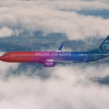 Alaska Airlines + Virgin America = Creating an airline people love.