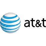 AT&T Internet Services