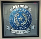New Field Operations Logo