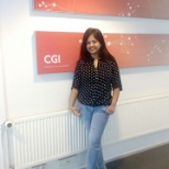photo of CGI Group, CGI Mumbai