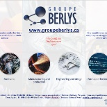 Groupe Berlys photo: We have the professionals you are looking for!