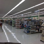 Bargain Hunt photo: Maryville store is primed and ready to go!!!