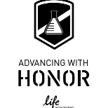 Life Technologies hires veterans and spouses!