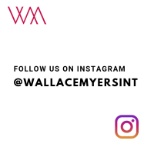 joins us on instagram