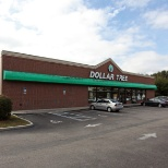 Dollar Tree of Haines City, FL