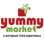 Yummy Market photo: Logo