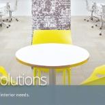 benhar office interiors photos indeed com