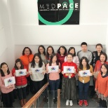 Beijing - Rare Disease Day