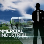 METRO ONE COMMERCIAL & INDUSTRIAL DIVISION