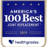 Overlake Medical Center photo: 100 Best!