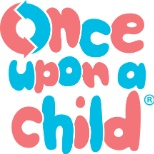 Once Upon a Child photo: OUAC