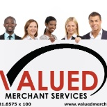 Valued Merchant Services photo: Valued Merchant Services