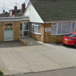 E-Nova Healthcare photo: 28 Faversham Road, Seasalter, CT5 4AR