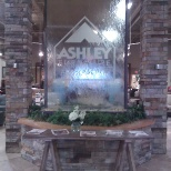 photo de l'entreprise Ashley Furniture HomeStore, Waterfall!