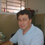 Global photo: Local de trabalho