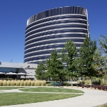 World Headquarters in Denver, CO