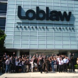 Loblaw photo: Learn Why Loblaw Is A Great Place To Start Your Career