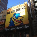 HostGator photo: Hiring!