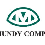 The Mundy Companies