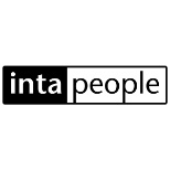 IntaPeople - Technology and Engineering Recruitment