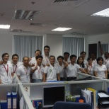 one day technip