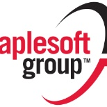 Maplesoft Group photo: Maplesoft Group