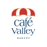 Cafe Valley photo: Cafe Valley