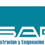 SAE photo: logo de la empresa