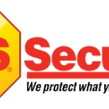 ads security photo: tag line