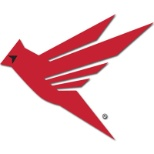 Visit the Big Red Bird at www.RedBirdsNest.com