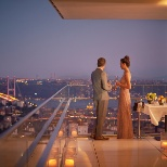 Accor photo: Raffles Instanbul