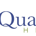 Quantum Health photo: