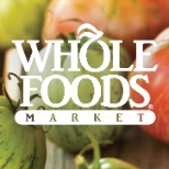 Whole Foods Market photo: Logo