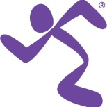 Anytime Fitness photo: Anytime Fitness Thornhill - the largest fitness franchise in the world