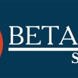Beta Soft Systems photo: Betasoft Systems Inc.