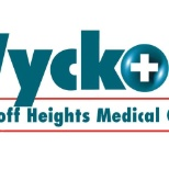 Wyckoff Heights Medical Center photo: Wyckoff  Heights Medical Center