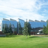 Northern Arizona University - Engineering