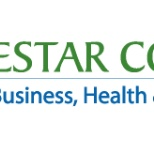 Cestar College of Business, Health and Technology photo: Cestar College